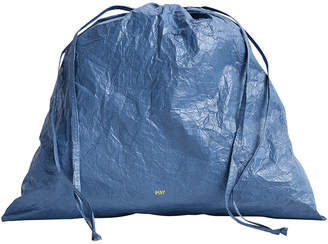 Hay HAY - Packing Essentials Bag - Dusty Blue - Large