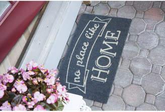 Entryways Sweet Home Like Home Doormat