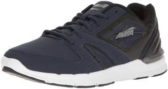 Avia Men's Avi-Edge Cross-Trainer Shoe