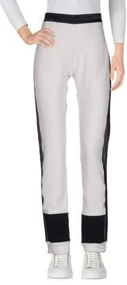 Callens Casual pants