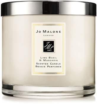 Jo Malone London(TM TM) 'Lime Basil & Mandarin' Luxury Candle