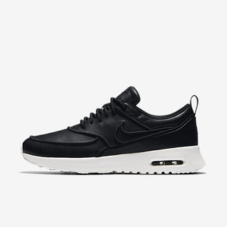Nike Air Max Thea Ultra SI Women's Shoe $150 thestylecure.com