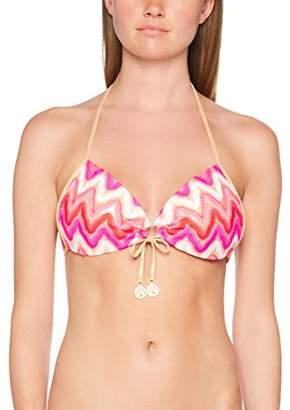 Womens Bajo/S Uw P-up Bande Bikini Top Luli Fama Many Styles Fake Cheap Price Cheap Online Store Manchester gZKx6