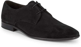 Bruno Magli Colston Dress Shoe