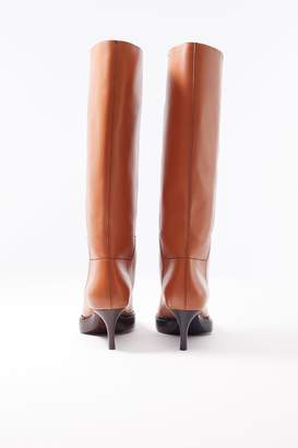 3.1 Phillip Lim Florence Tall Boot
