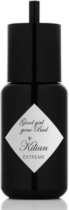Kilian Good girl gone Bad - EXTREME Refill 50 mL