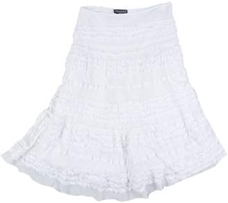 Ermanno Scervino Skirts - Item 35388721MV