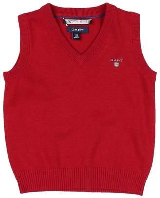 Gant Sweaters - Item 39791541DU