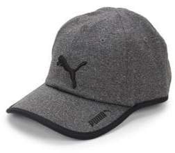 ... Puma Evercat Martin Baseball Cap e658f1484cd9