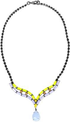 Tom Binns Necklaces