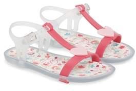 Igor Tricia Cuore T-Strap Sandal