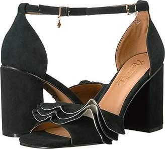 Nanette Lepore Nanette Women's Mariel Heeled Sandal