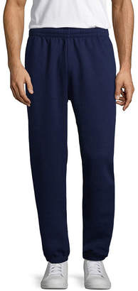 Xersion Mens Drawstring Pants
