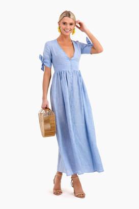 HARSHMAN Casilda Dress