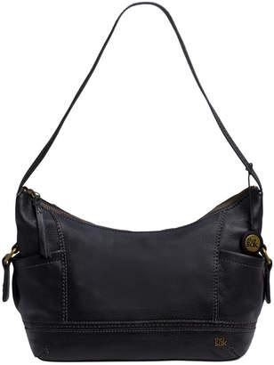 The Sak 204876 Kendra Zip Top Hobo Bag