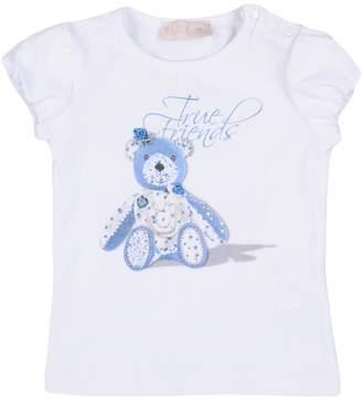 Elsy T-shirts - Item 12027415VI