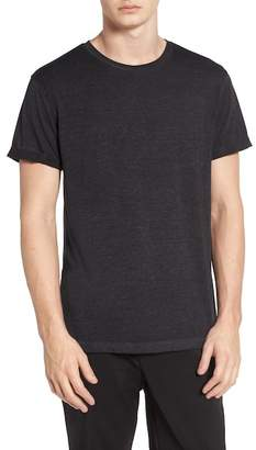Scotch & Soda Ausbrenner T-Shirt