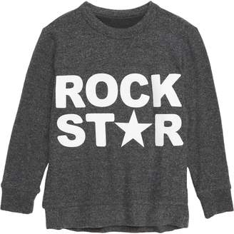 Chaser Rock Star Sweatshirt