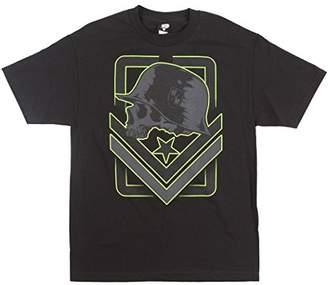 Metal Mulisha Men's Tag T-Shirt
