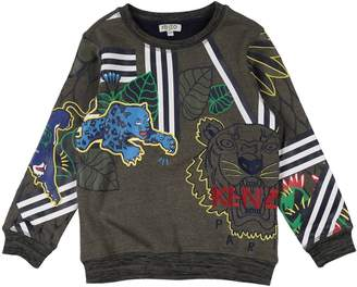 Kenzo Sweatshirts - Item 12242843VH