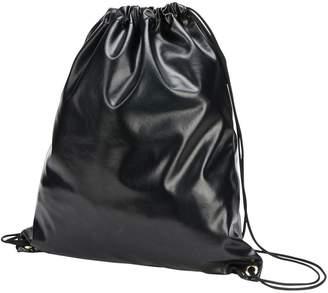 GEORGE J. LOVE Backpacks & Fanny packs - Item 45393142UK