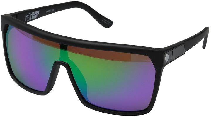 Spy Optic Flynn Sport Sunglasses