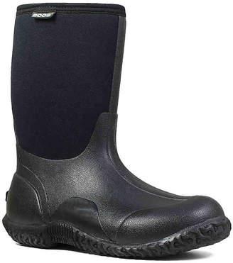 Bogs Classic Mid Snow Boot - Women's