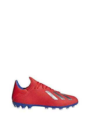 info for a2f50 8c3d0 adidas Men s X 18.3 Ag Football Boots