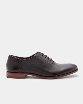 Ted Baker WILLAHH Leather Oxford brogues