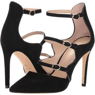 Rachel Zoe Phoenix Pump Women's Shoes
