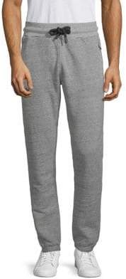 Superdry Urban Flash Jogger Pants