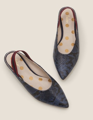 4e446ffb Navy And Red Shoes - ShopStyle UK