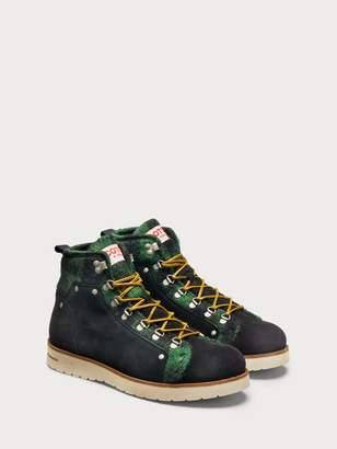 Scotch & Soda Levant - Hiker Boots