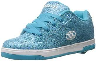 Heelys Split Sneaker