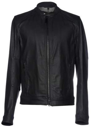 Belstaff Denim outerwear