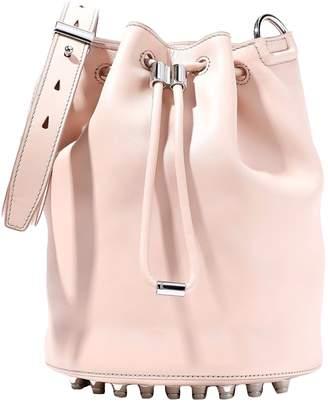Alexander Wang Cross-body bags - Item 45434189RR