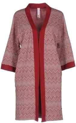 Baci Rubati Dressing gown