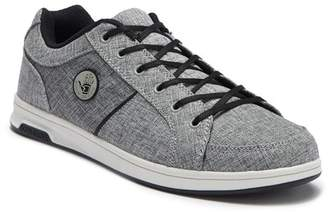 Body Glove Kaui Sneaker