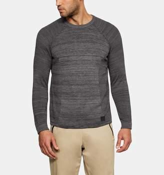 Under Armour Men's UA Sportstyle Sweater