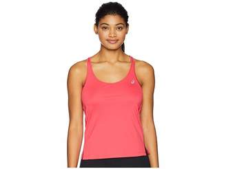 Asics Legends Loose Tank Top