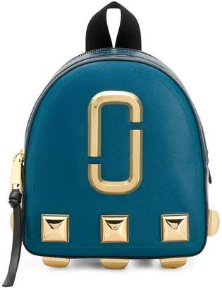 Marc Jacobs Pack Shot backpack