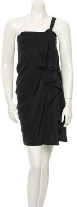 Robert Rodriguez Dress w/ Tags