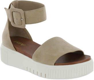 Mia Laurra Platform Sandal - Women's