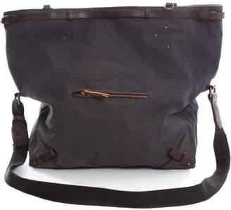 Jerome Dreyfuss Franky Handbag