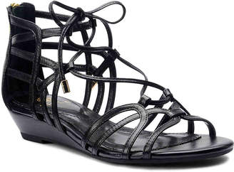 Isola Elisa Wedge Sandal - Women's