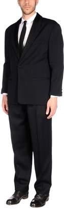 Palladium Suits
