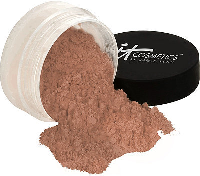 Ulta It Cosmetics Bye Bye Pores Bronzer