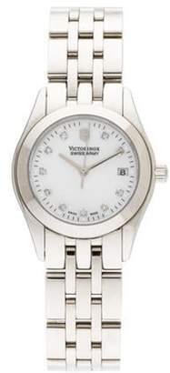 Victorinox Alliance Watch Alliance Watch
