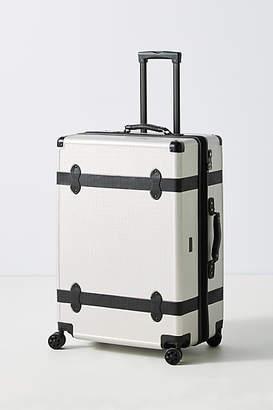 CalPak Large Trnk Carryon Bag