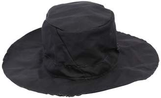 Scha Traveller Extra Big Wp Brimmed Hat
